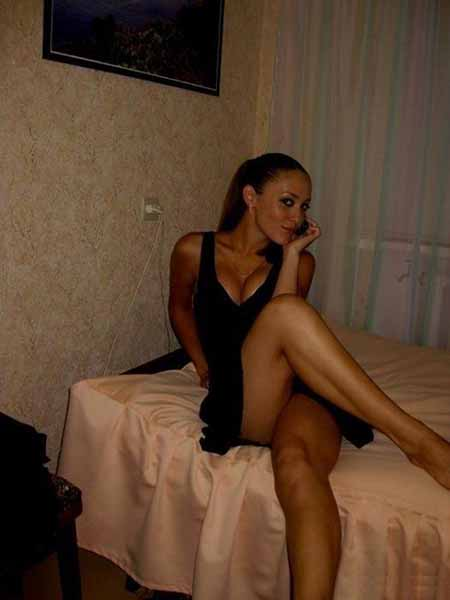 sexwife russia homemade Search  XVIDEOSCOM