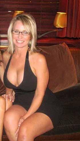 Big Tits Milf Rossse Still Has A High Sex Drive