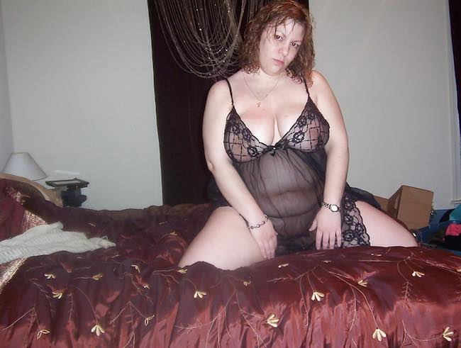 Fat Milf Seeking Sex Dates Now
